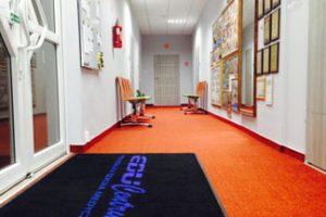 edu_centrum