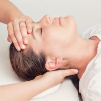 Kurs terapii czaszkowo – krzyżowej (Craniosacral therapy)