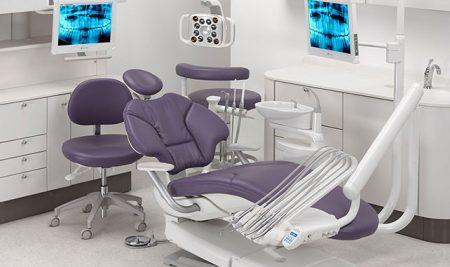 Specjalnie dla Was kierunek – asystent/ka stomatologiczna od dziś jest kierunkiem bezpłatnym❗