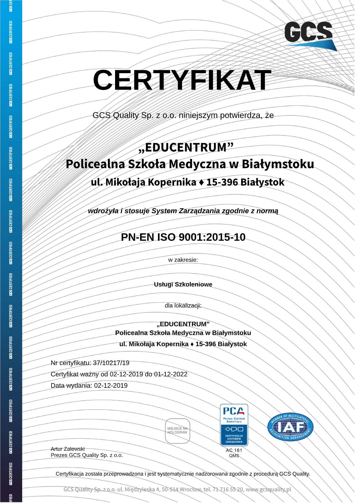 217_CERTYFIKAT gcs - wzor ver-pdf