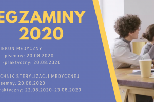 egzaminy 2020 (1)