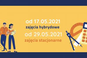 23 maja 2021 (1)