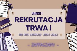 Rekrutacja (1)